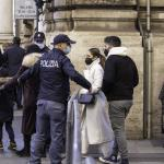 Nuovo Dpcm Draghi, stretta fino a Pasqua: chi apre e chi chiude dal 6 marzo