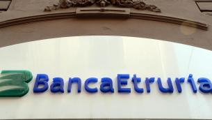 Banche: Signorini (Bankitalia), ci sono pochissime 'Etruria