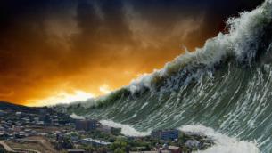 onda-di-tsunami-630x360