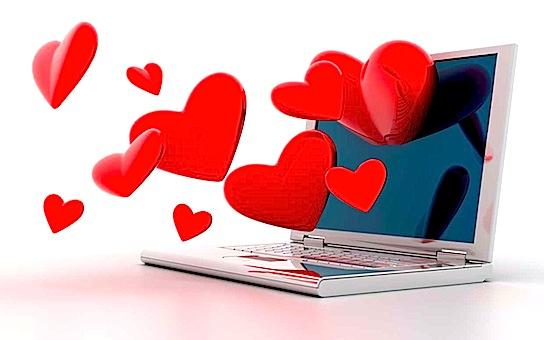 online-dating-tips-ftr