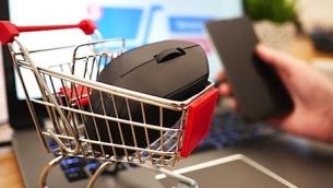 online-shopping-4516037_960_720