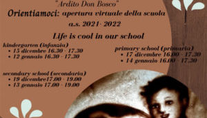 open-day-ardito-300x225
