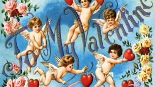 original-ng-speciale-san-valentino-san-valentino-biglietti-vintage-auguri-18691493-1-ita-it-san-valentino-jpg