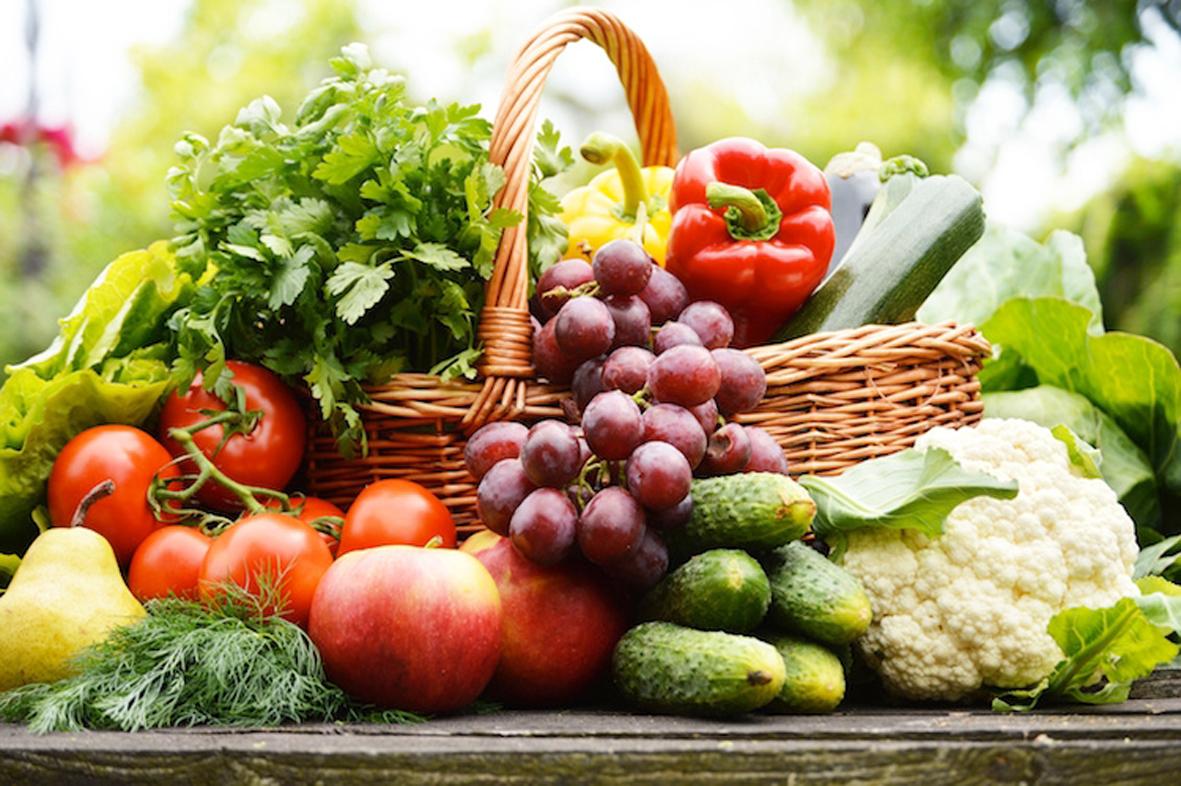 ortofrutta-frutta-verdura-biologico-by-monticellllo-fotolia-750-1