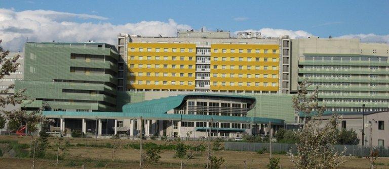 ospedale-catanzaro