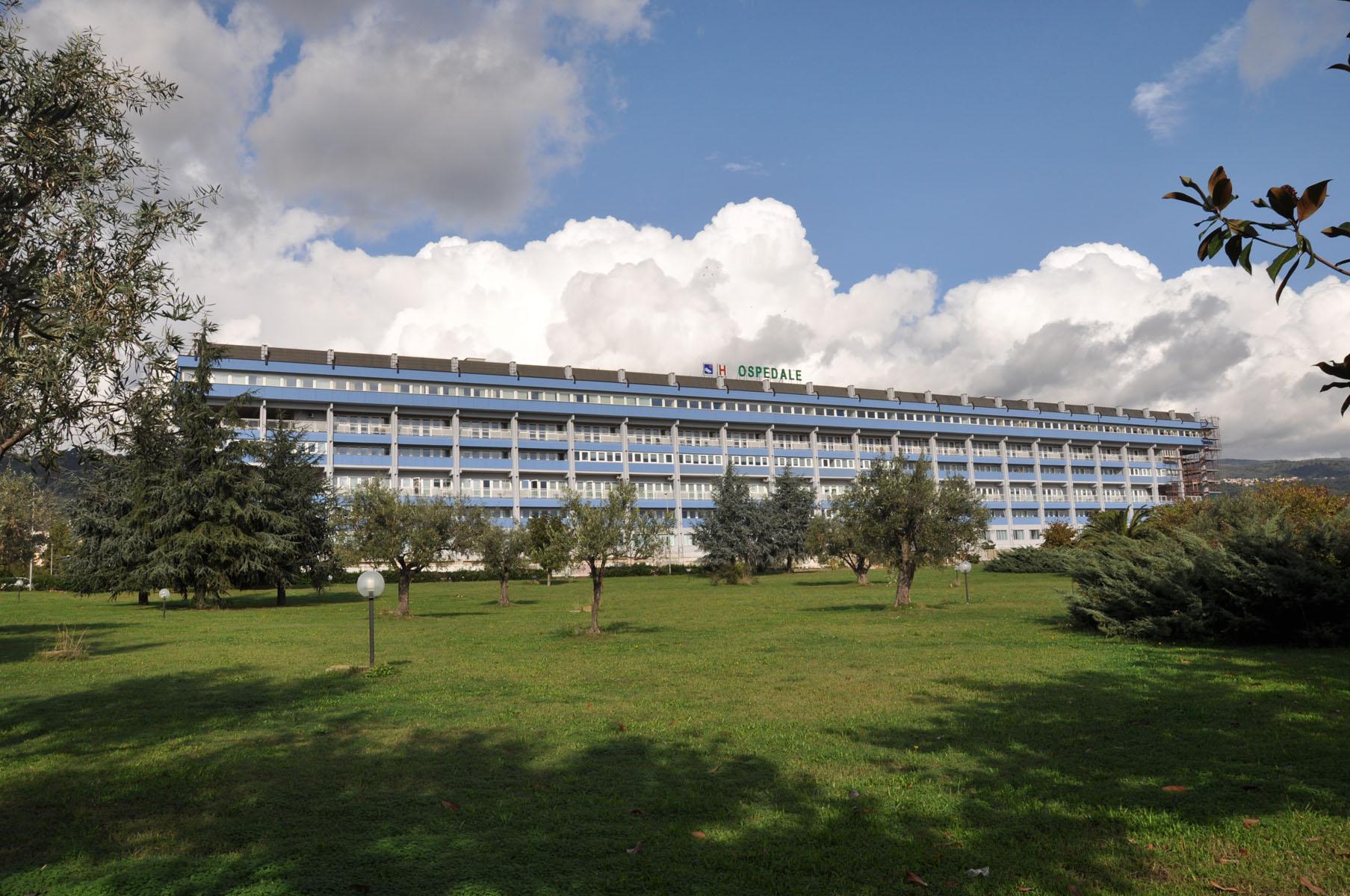 ospedale_Lamezia-1