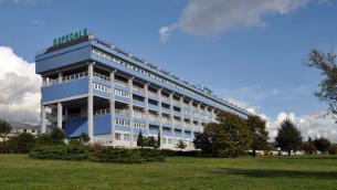 ospedale_lamezia