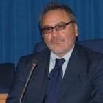 Luigi Palamara