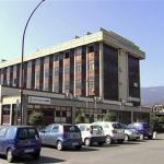 palazzo-del-comune-lamezia-terme
