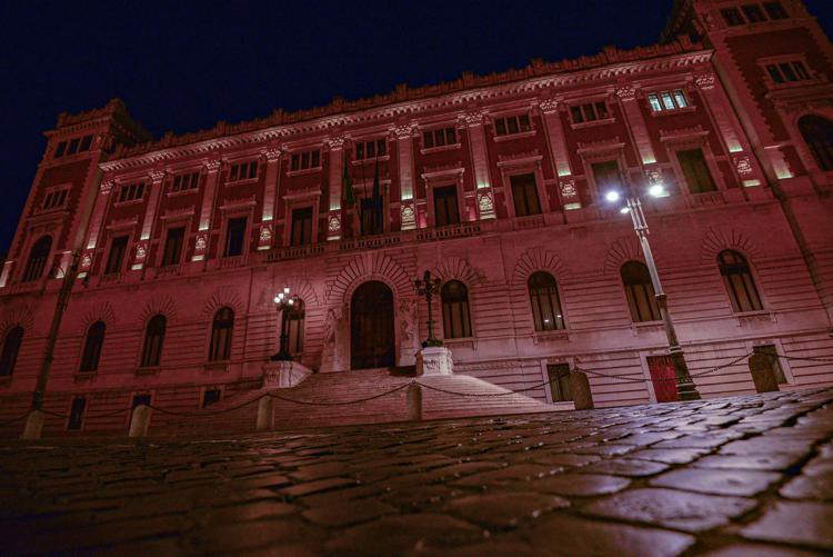 palazzo_chigi_notte_fg