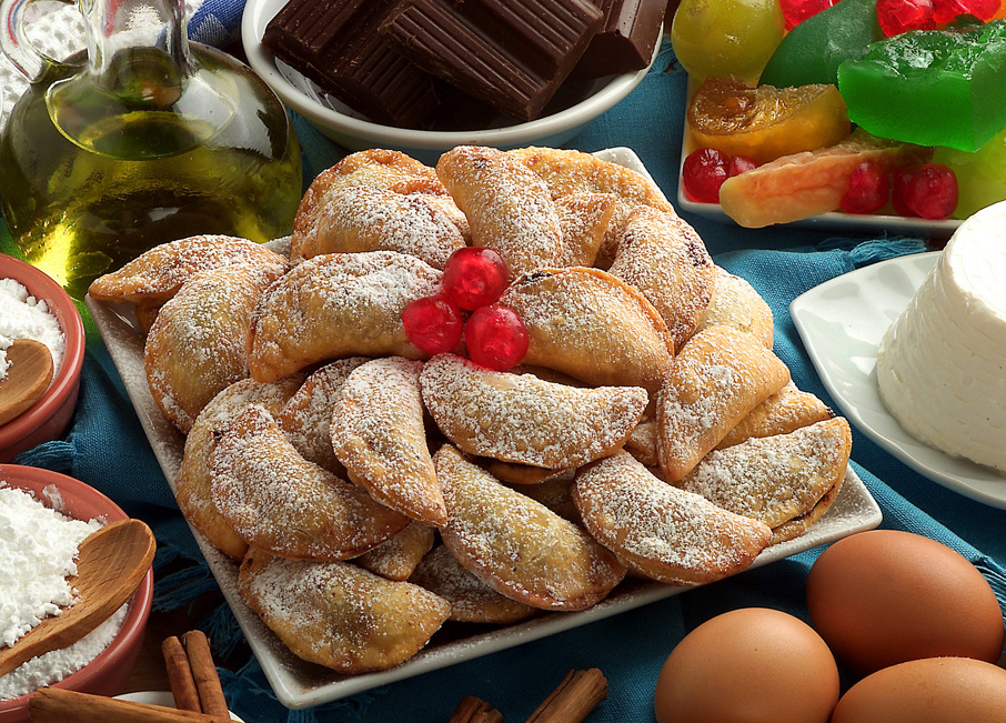 panzerotti-dolci-ricetta