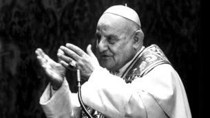 papa_giovanni_xxiii_luoghi_natali_