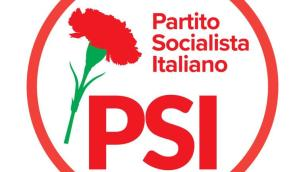 partito-socialista