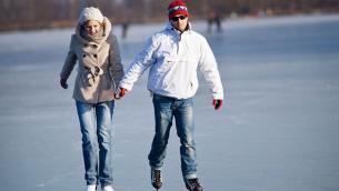 pattinaggio-ghiaccio-768x499