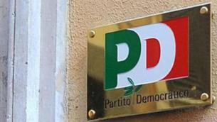"""Pd, Gualtieri candidato sindaco di Roma? Per ora nessuna """"fuga in avanti"""""""