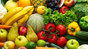 pediatra-bambini-nutrizionista-dietologo-sanremo-ventimiglia-frutta-verdura-alimentazione