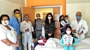 pediatria-pugliese-ciaccio