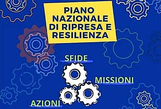 piano_ripresa_resilienza