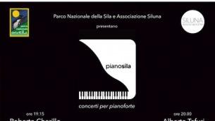 pianosila_locandina