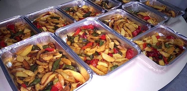 pipi-e-patate