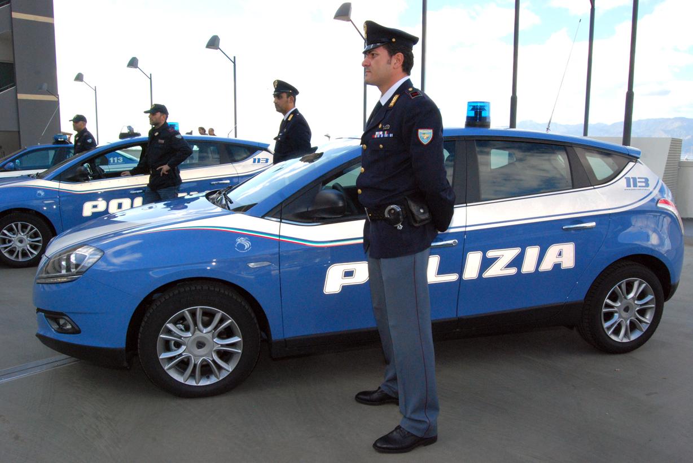 polizia_2