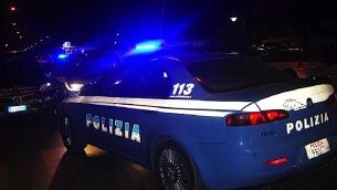 polizia_di_sera