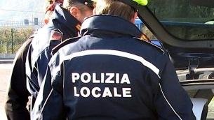 polizia_locale-e1505456920522-768x306