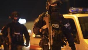 poliziaaustriaca_attacco_afp