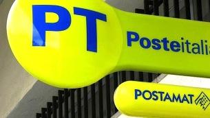 poste-italiane-217258-660x368