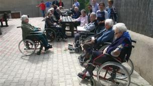 pranzo-anziani-bleggio-a-margone-2