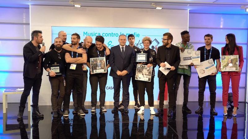 premiazione-mcm10-casa-sanremo-2020