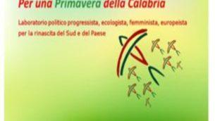 primavera-della-calabria-696x522