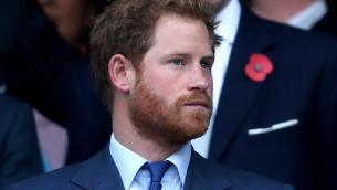 Principe Filippo, Harry rientrato in Inghilterra per i funerali