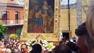 processione-zungri