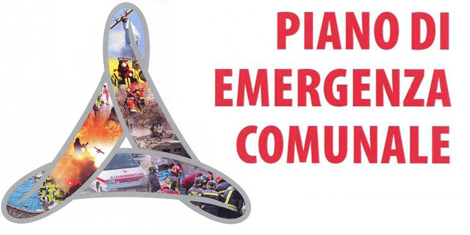 Piano di emergenza in tutt italia ne dispongono for Pianificatore di piano online