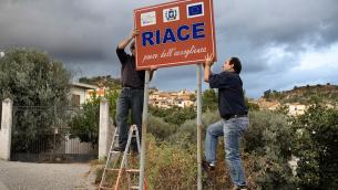 riace-accoglienza-immigrati