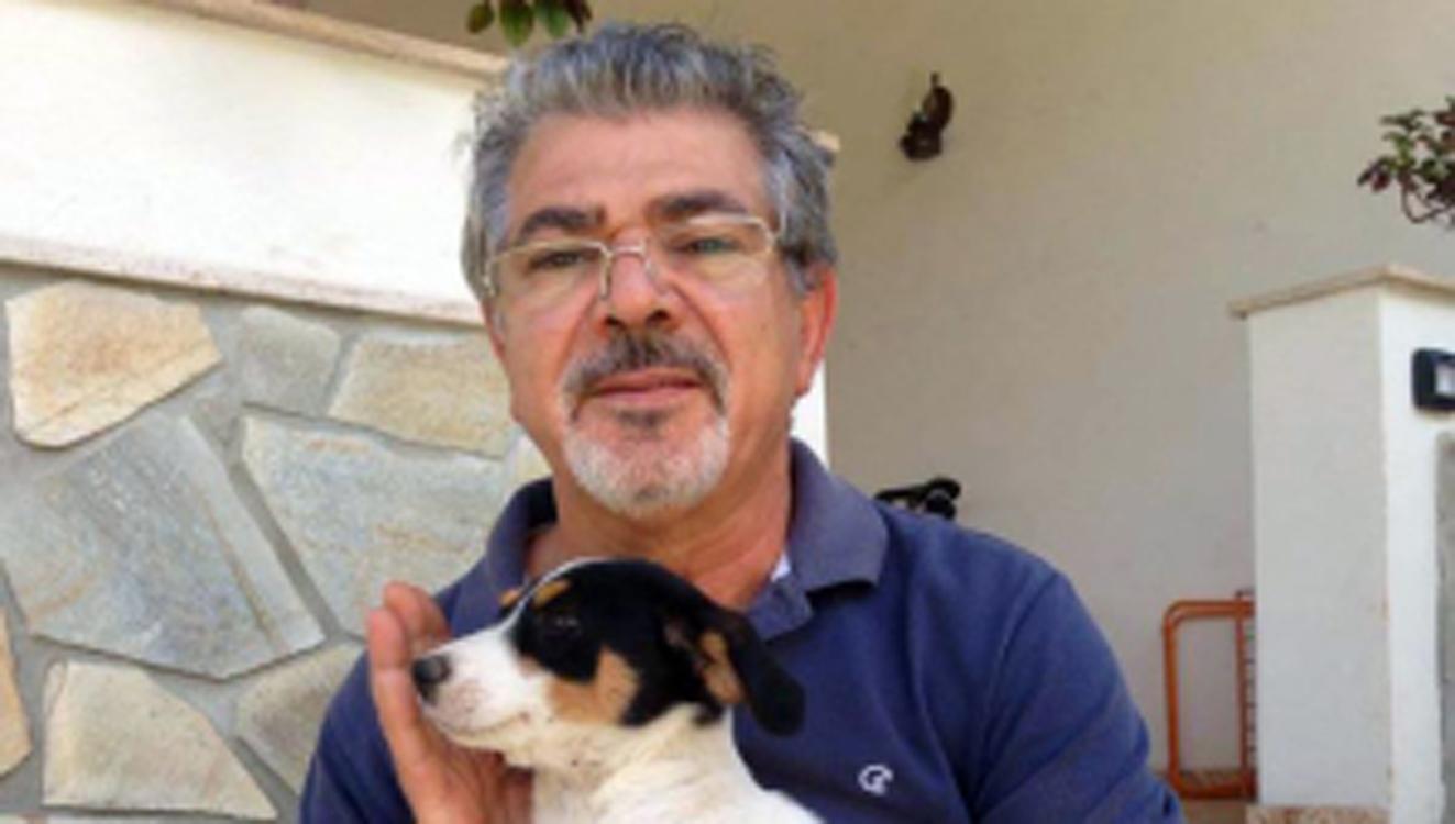Il testimone di giustizia Rocco Mangiardi lasciato in aeroporto senza tutela