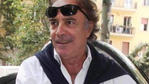 """Roma, Montesano: """"Gaffe Raggi su Colosseo? Siamo a farsa, aridatece Petroselli!"""""""