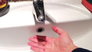 rubinetto-asciutto2