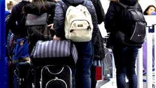 ryanair-aeroporto-passeggeri-bagagli-check-in