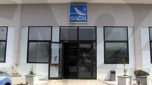 sacal-lamezia-03