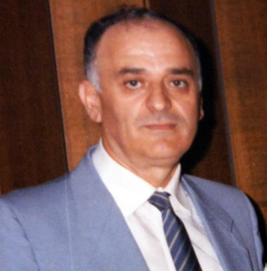 Salvatore Aversa