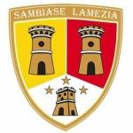 sambiase-1923