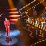 """Sanremo 2021, Bugo esplode: """"Mi sono rotto, basta prese in giro"""""""
