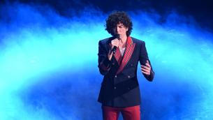 Sanremo 2021, classifica dei big dopo terza serata