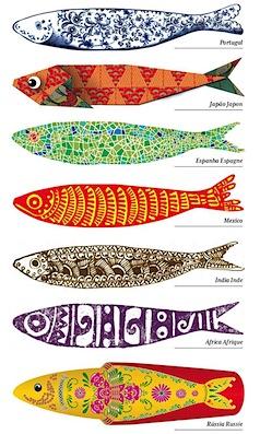 sardin