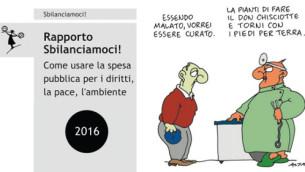 sbilanciamoci_rapporto_2016