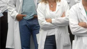 scipero-medici