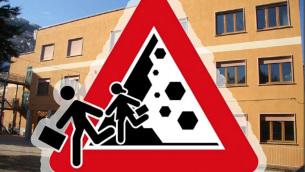 scuole-poco-sicure