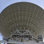 Si potenzia il Sardinia Radio Telescope, Leonardo vince 2 gare con Vitrociset